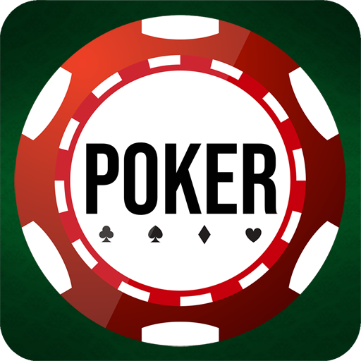 Poker vegas casino