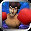 Tormenta de Boxeo