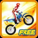 Moto Race gratis